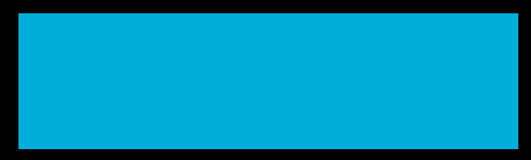 Pure Switch