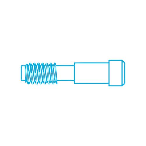 screws-b.jpg