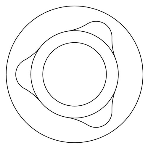 tilobe-connection.jpg