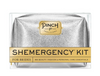 SHEMERGENCY® KIT BRIDE