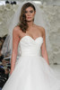 WTOO Wedding Dress Selena (14430)