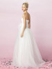 After Six Wedding Dress 1038