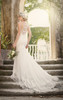 Essense of Australia Wedding Dress Style D1910