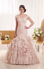 Essense of Australia Wedding Dress Style D1932