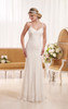 Essense of Australia Wedding Dress Style D1934