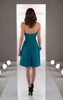 Sorella Vita Bridesmaid Dress Style 8404