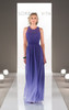 Sorella Vita Bridesmaid Dress Style 8459OM