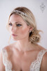 Justine M. Couture Denise Headband
