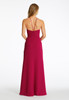 Hayley Paige Occasions Bridesmaid Dress 5611