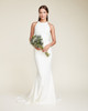 Nicole Miller Morgan Bridal Gown