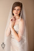 Justine M Couture Florence Veil