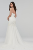 Wtoo Wedding Dress Beaumont