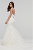 Wtoo Wedding Dress Carrigan