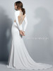 Sottero and Midgley Wedding Dress Arleigh