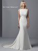 Sottero and Midgley Wedding Dress Noah