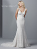 Sottero and Midgley Wedding Dress Tasha
