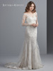 Sottero and Midgley Wedding Dress Jillianna