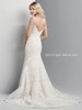 Sottero and Midgley Wedding Dress Cooper