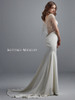 Sottero and Midgley Wedding Dress Liam
