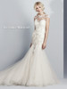 Sottero and Midgley Wedding Dress Grayson