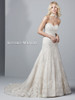 Sottero and Midgley Wedding Dress Bennett