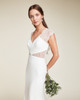 Nicole Miller Bridal Gown Kendall (GH10009)