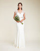Nicole Miller Bridal Gown Kendall