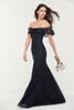 Wtoo Bridesmaids Dress 494