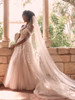Maggie Sottero Wedding Dress Orlanda (21MW359)