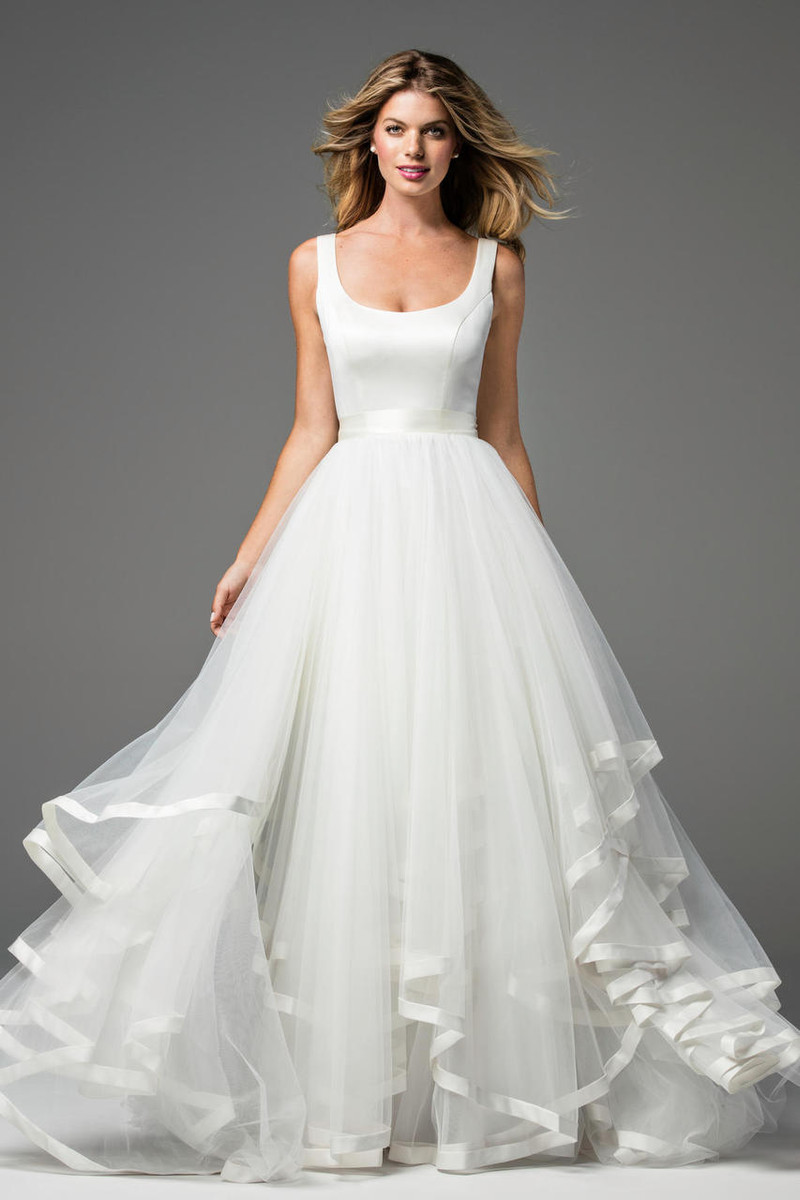 1de0ac4768a Wtoo Wedding Dress Arabella Style 18240