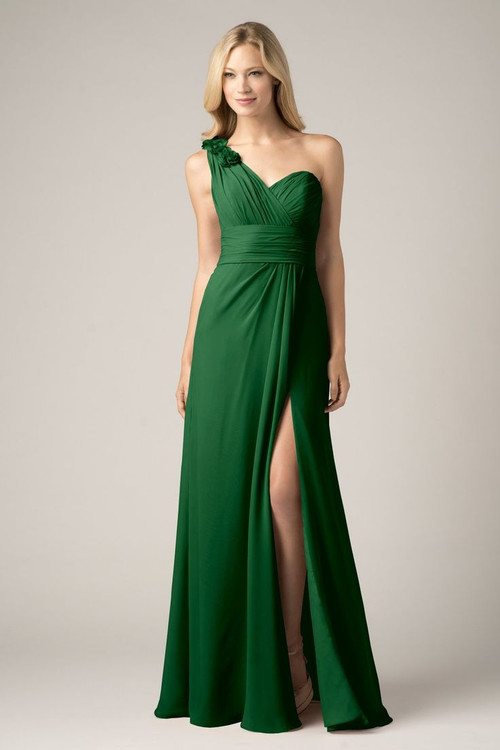 WTOO Bridesmaids Style 802