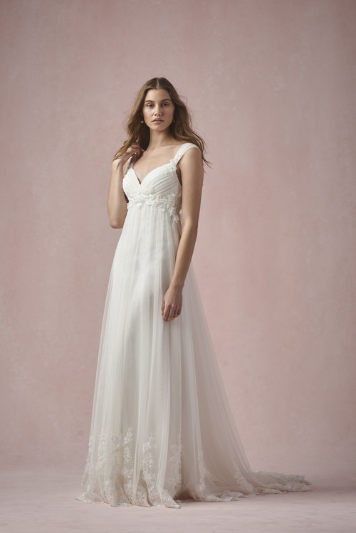 Willowby Wedding Dress Jane (55705)