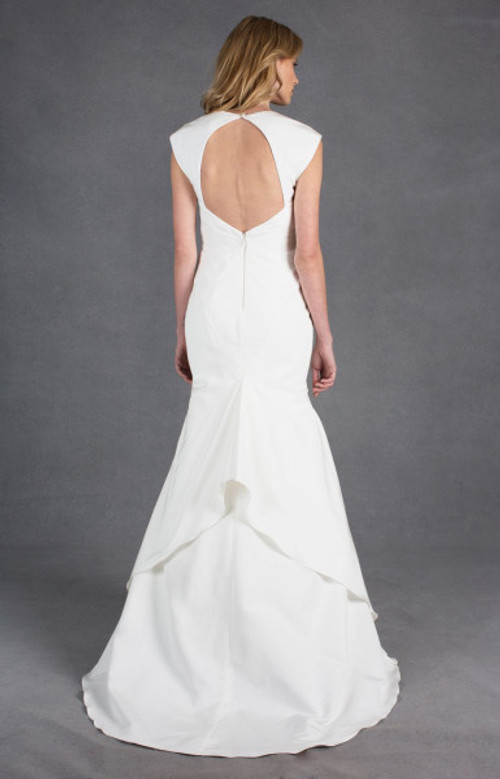 Nicole Miller Jane Bridal Gown (IE10006)