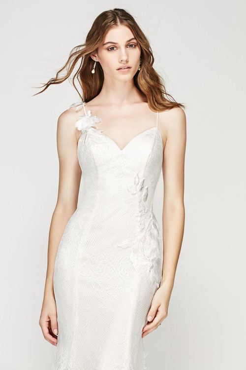 630ca5e180f Willowby Wedding Dress Tropea Quick shop. WTOO Brides