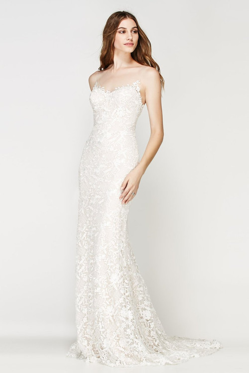 3f40a7e2e2b Willowby Wedding Dress Marseille Quick shop. WTOO Brides