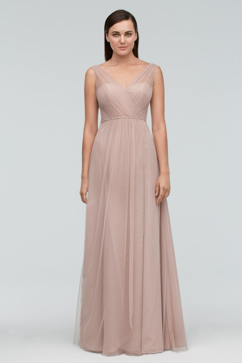Watters Bridesmaid Dress Kathy
