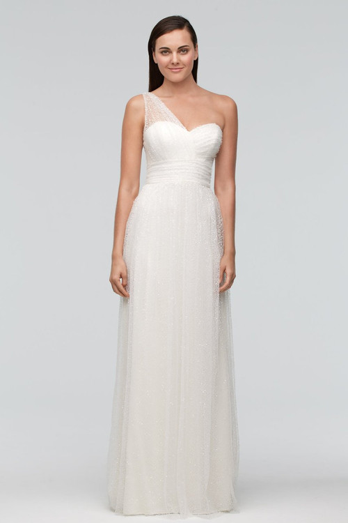 Watters Bridesmaid Dress Lori