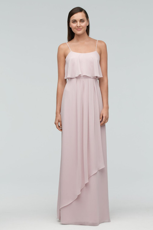 Watters Bridesmaid Dress Patti
