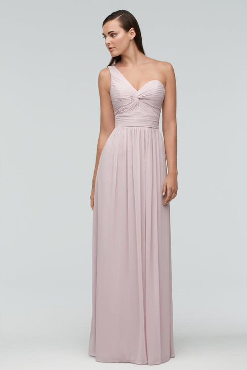 Watters Bridesmaid Dress Faith