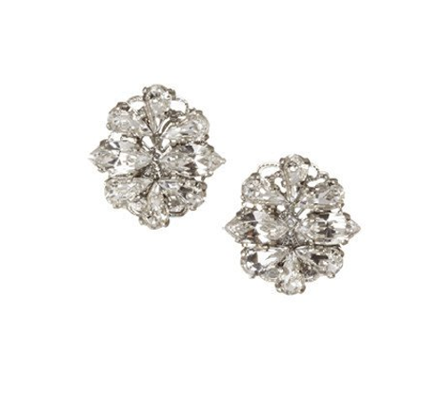 Tillie Stud Earrings