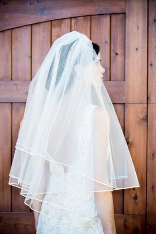 Justine M Couture Denise Veil - Discontinued