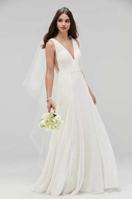 Wtoo Wedding Dress Enid