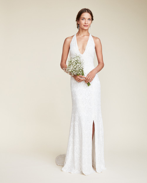 36428b0db5e6 Quick Ship Wedding Dresses - Fayetteville, NC | Blush Bridal