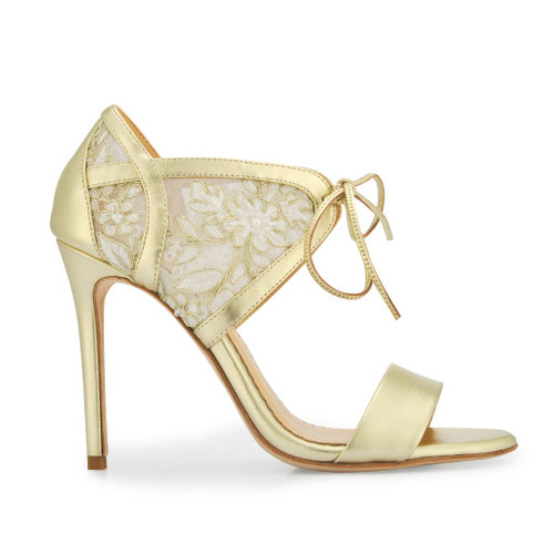 Bella Belle Grace Shoes