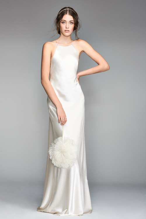 Willowby Wedding Dress Gemini