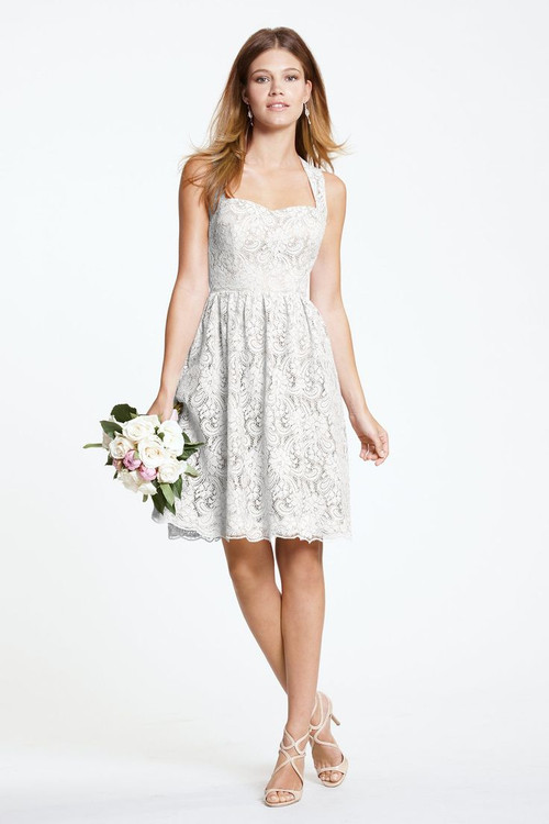 Encore Dress Sisley (5228E)