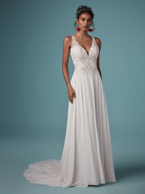 Maggie Sottero Melody (9MS837)
