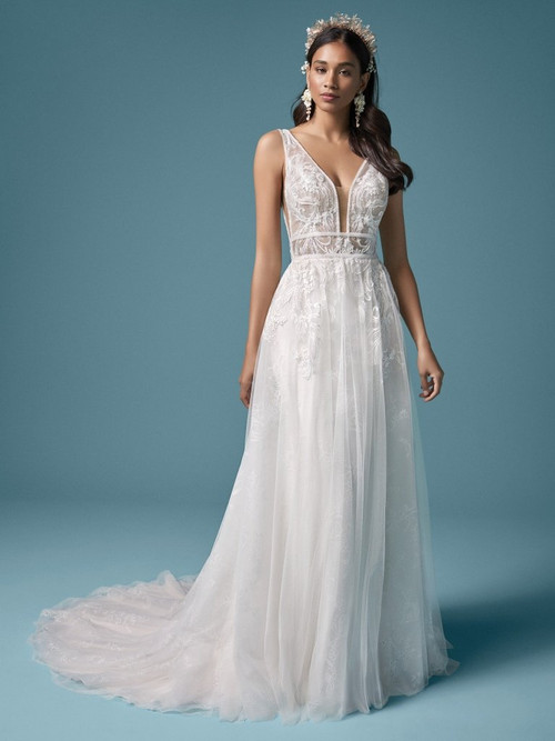 Maggie Sottero Quinley (20MW719)