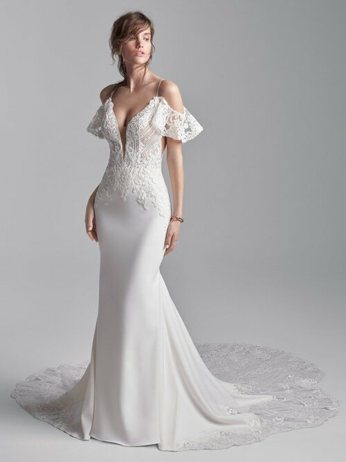 Sottero and Midgley Bracken  (20SS655)