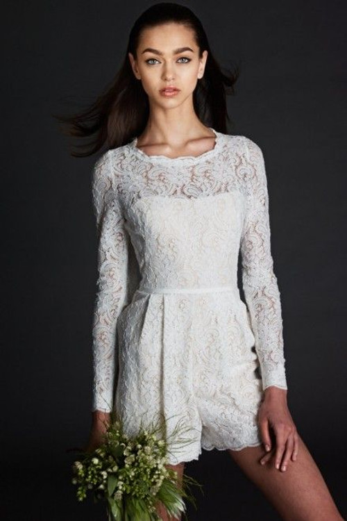 Encore Dress Prato (6272E )